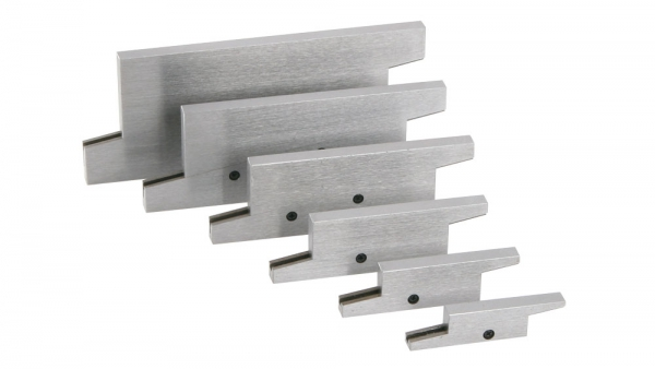 Adjustable Parallel Set