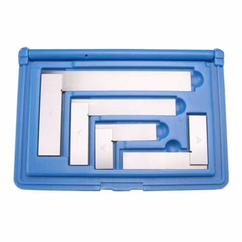Machinist Square Set, PEC
