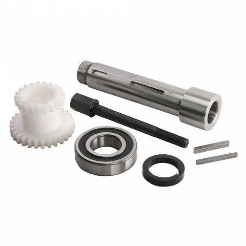 Spindle Conversion Kit, 3MT