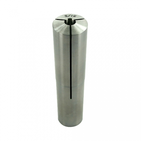 Collet, 9BS, 5/16""