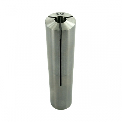 Collet, 9BS, 3/8""