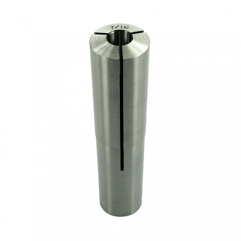 Collet, 9BS, 7/16""