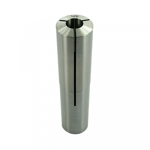 Collet, 9BS, 1/2""