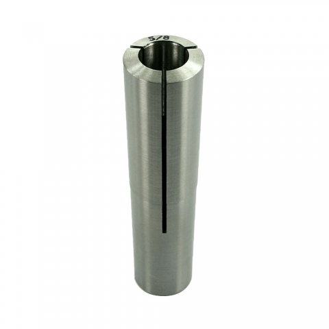 Collet, 9BS, 5/8""