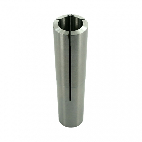 Collet, 9BS, 3/4""