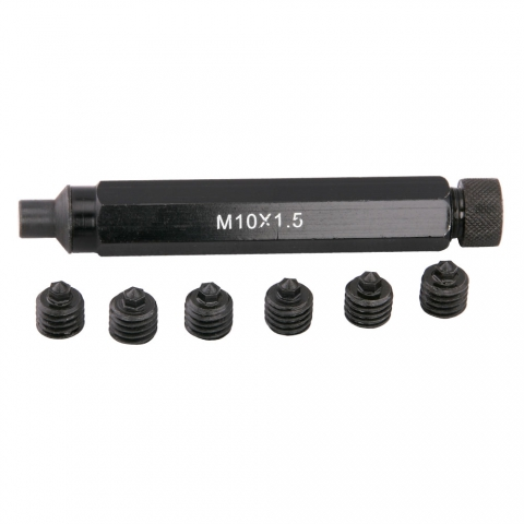 Transfer Screw Set, M10 Thread
