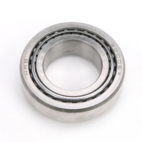 Tapered Roller Bearing 32006X