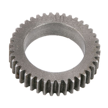 Gear, Intermediate 40 Teeth, C6 Lathe
