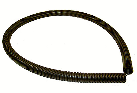Conduit, 20 mm Dia Flexible Polyethelene