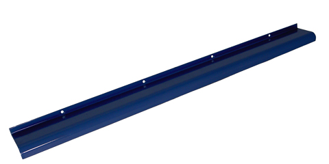 Lead Screw Protection Cover, 16""