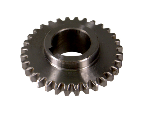 Slipping Gear 32 Teeth