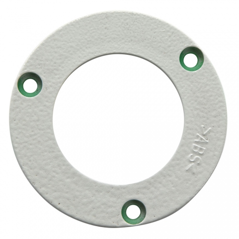 Cover, Bearing