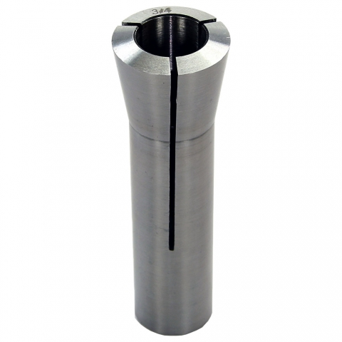 Collet, R8, 3/4""