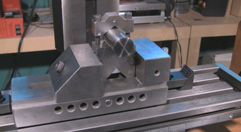 DVD: Basic Vise Work Holding Techniques for the Mini Mill