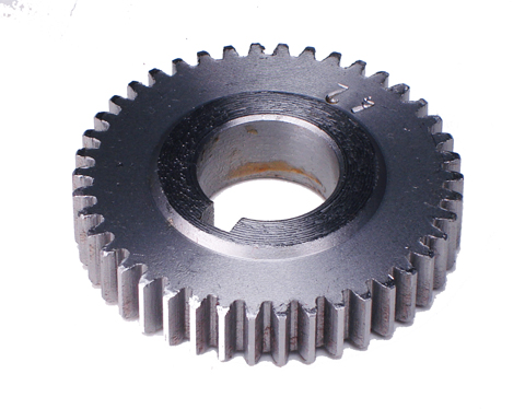 Gear, Transistion, 42 Tooth