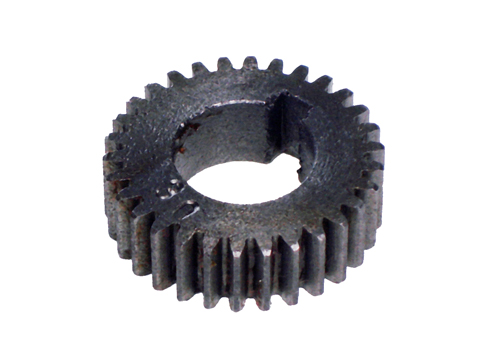 Gear, Transmission Shaft 30 Teeth