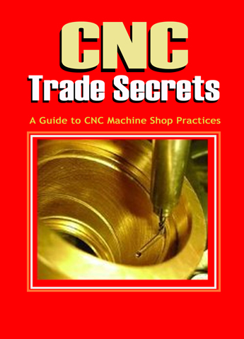 machine shop secrets