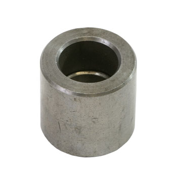 Bearing Sleeve, Band Saw