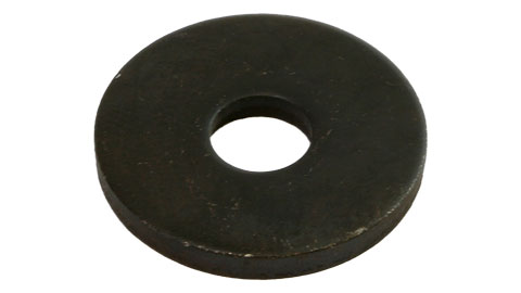 Retainer, Band Saw Wheel