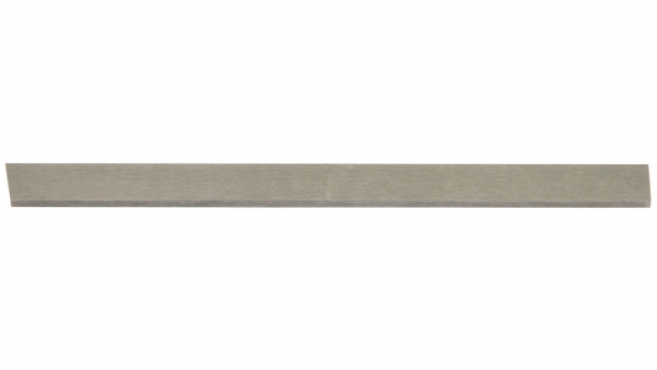 "Cut-Off Blade, 1/16"", M2 HSS"