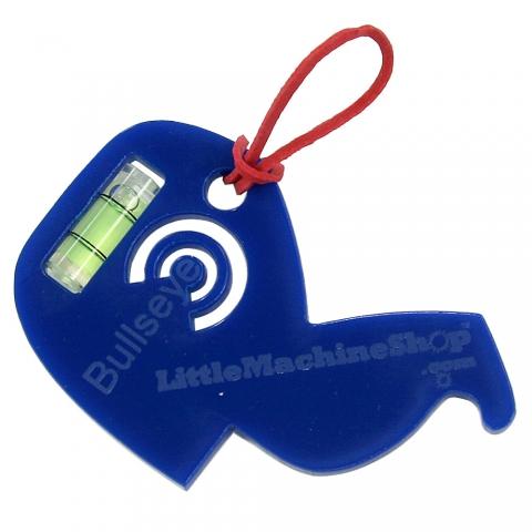 Mini Lathe Accessories - LittleMachineShop com