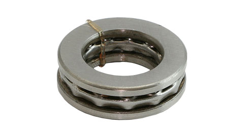 Bearing, Thrust 51106