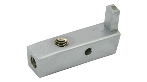Handle Block, Autofeed