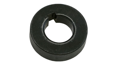 Washer, Cross Slide Handle Assembly