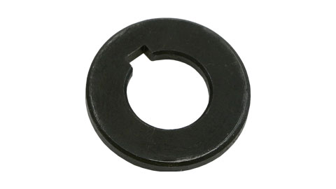 Washer, Compound Rest Handle Assembly