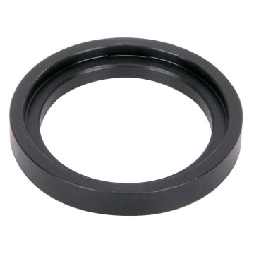 Oil Seal, Upper