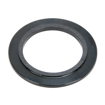 Spacer, Spindle Bearings Bottom