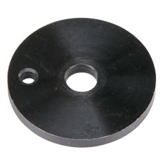 Positioning Disk, Motor Pulley