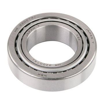 Bearing, Tapered Roller HR32907J