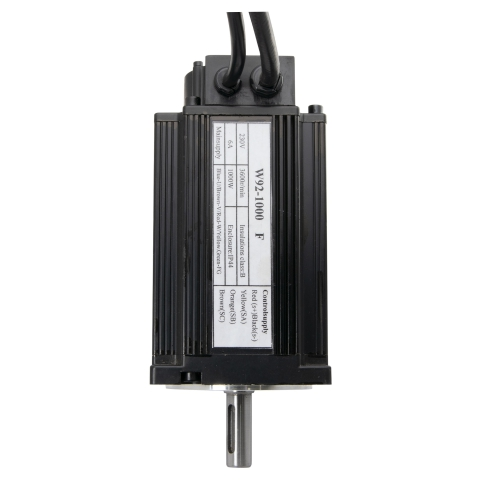 Magnetic Base Indicator Holder, Fine Adjustment, Strong Pull