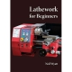 Lathework for Beginners