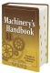 Machinery's Handbook 30th Edition, Toolbox Size