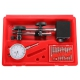 Dial Indicator, Magnetic Base & Point Set
