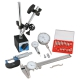 Inspection Kit, 6-Piece