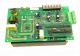 Motor Controller, 3503 Spindle