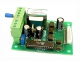 Control Board, 3503 Spindle