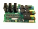 Motor Controller, 3501 Spindle