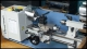 DVD: Introduction to the Model 4100 HiTorque Mini Lathe